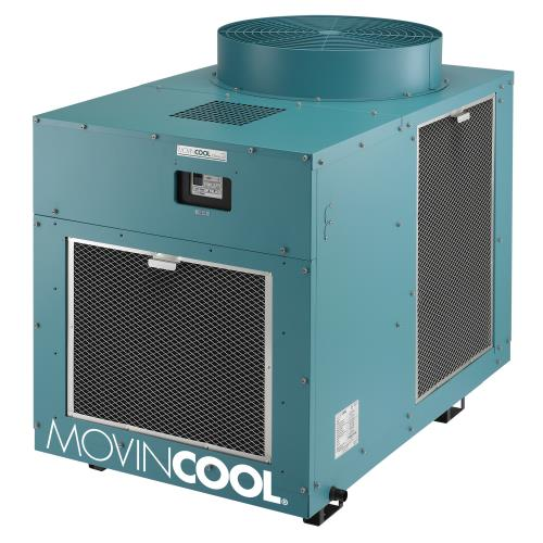 MovinCool Indoor/Outdoor 60,000 BTU Air Conditioner - Classic 60