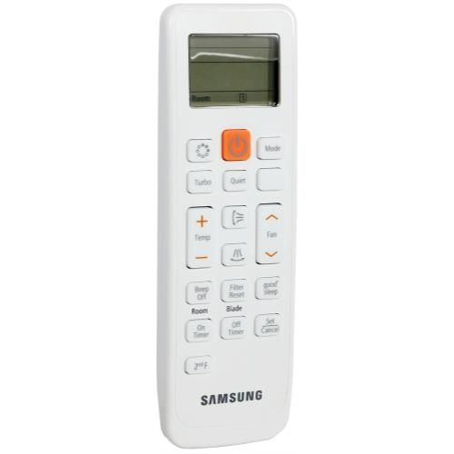Samsung Wireless Interface Kit for 48,000 BTU Unit