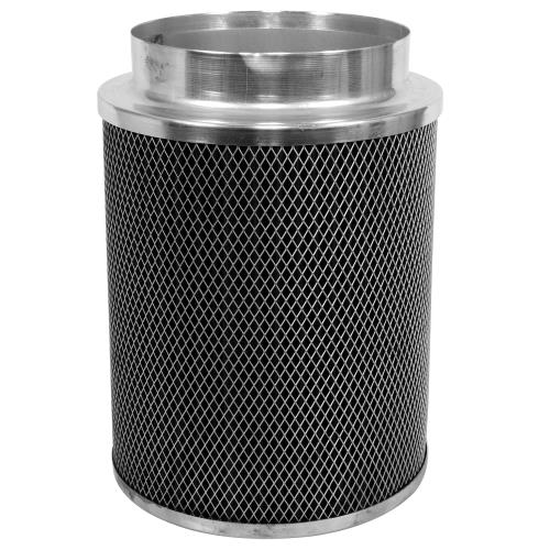 Phresh Intake Filter 8 in x 12 in 460 CFM