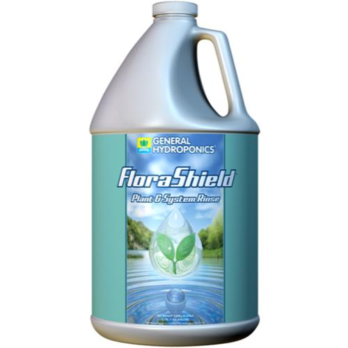 GH FloraShield Gallon