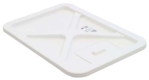 Botanicare 10 Gallon Reservoir Lid