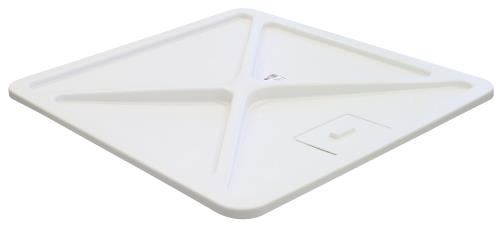 Botanicare 40 Gallon Reservoir Lid