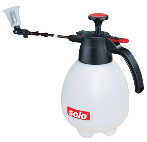 Solo Directional Sprayer w/ Extendable Wand 2 Liter