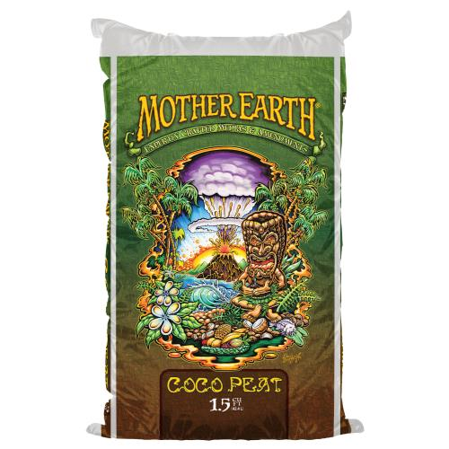 Mother Earth Coco / Peat Blend 1.5 cu ft