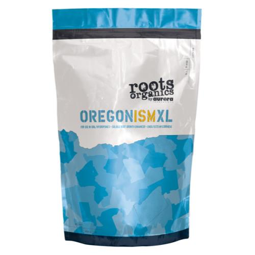 Roots Organics Oregonism XL 4 oz