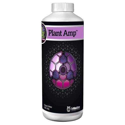 Cutting Edge Plant Amp Quart