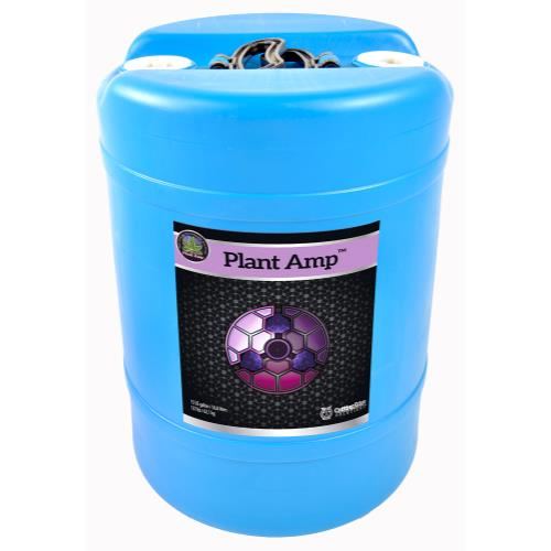 Cutting Edge Plant Amp 15 Gallon