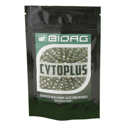 BioAg  CytoPlus 100 gm