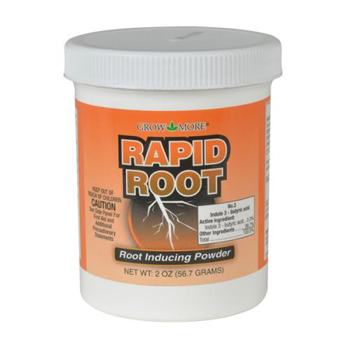 Grow More Rapid Root 2 oz