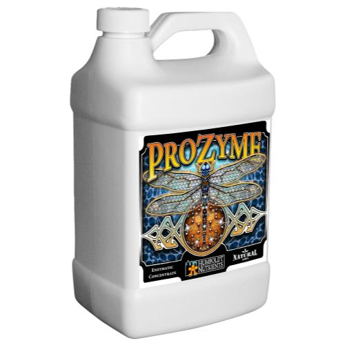 Humboldt Prozyme Gallon
