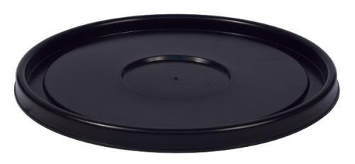 Bucket Lid - Flat for 3.5 & 5 Gallon Buckets