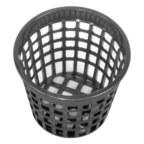 Heavy Duty Net Pot 3 in