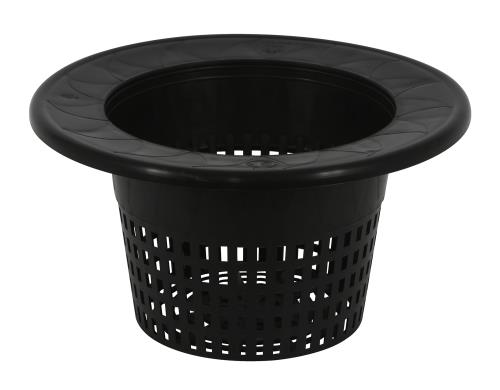 Gro Pro Mesh Pot/Bucket Lid 8 in