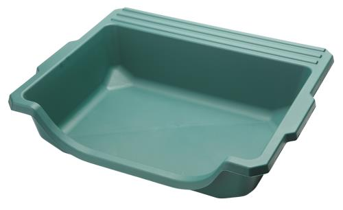 Table Top Gardener - Portable Potting Tray