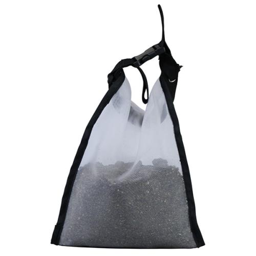 Heavy Harvest Premium Compost Tea Brewing Bag Small
