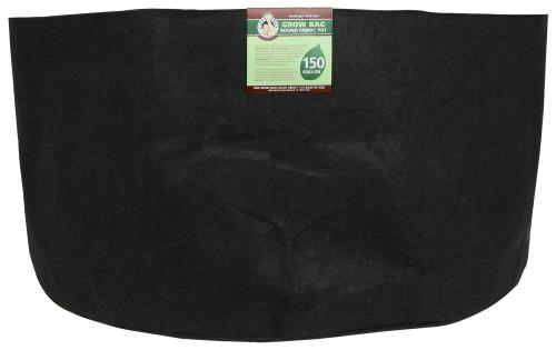 Gro Pro Round Grow Bag 150 Gallon