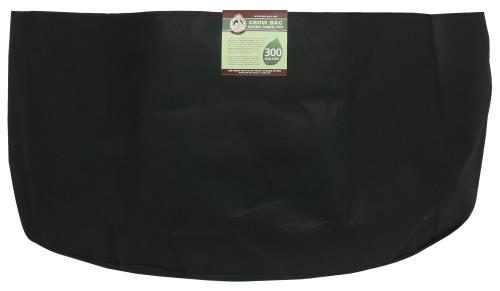 Gro Pro Round Grow Bag 300 Gallon