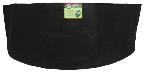 Gro Pro Round Grow Bag 400 Gallon