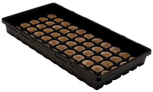 Mondi Propagation Tray Insert 55-01 (5/pack)