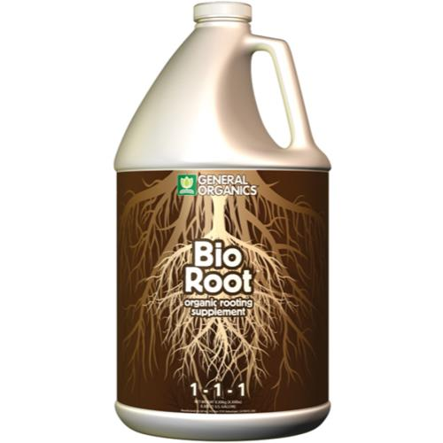 GH BioRoot Gallon 1 - 1 - 1