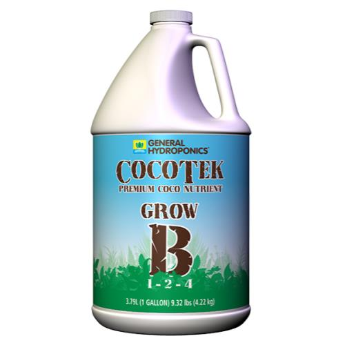 GH Cocotek Grow B Gallon