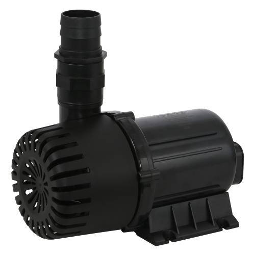 EcoPlus Eco 3170 Submersible Pump 3170 GPH