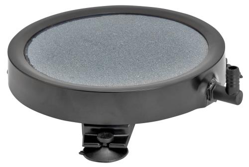 EcoPlus Air Stone Disc 6 in