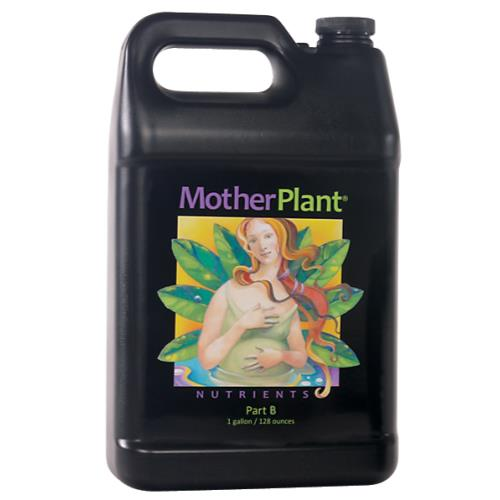 HydroDynamics Mother Plant B Gallon 1 - 1- 3