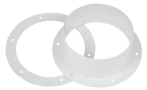 Flange Kit 6 in
