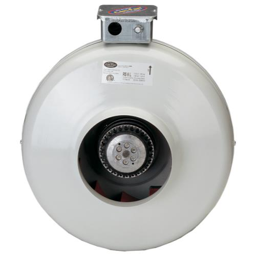 Can-Fan S 6 in 269 CFM