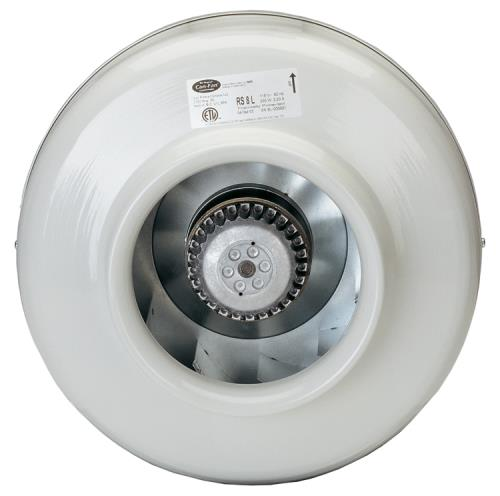 Can-Fan RS 8 in HO 722 CFM