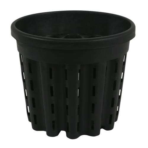 Gro Pro Root Master Pot 12 in