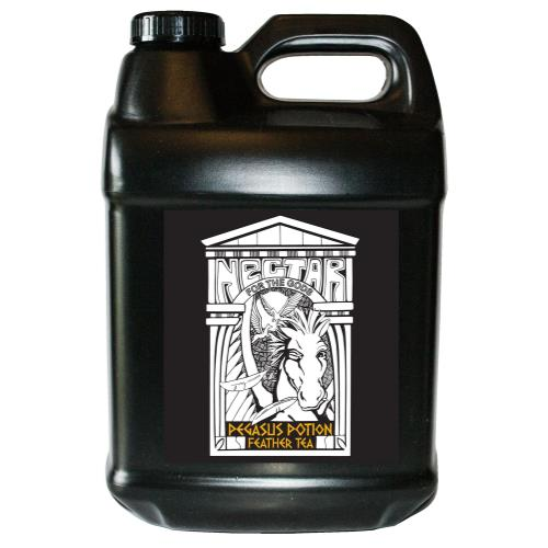 Pegasus Potion 2.5 Gallon