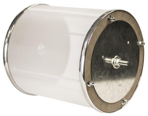 Rosin Industries Pollenex 1500 Dry Sift Tumbler Drum
