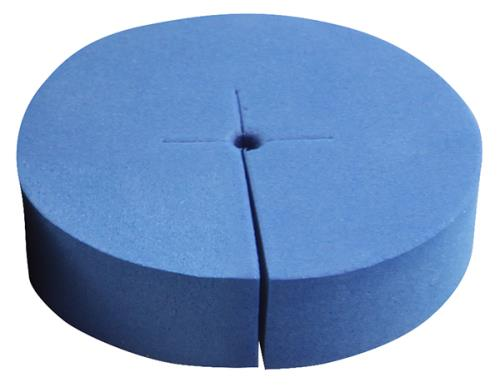 Super Sprouter Neoprene Insert 2 in Blue