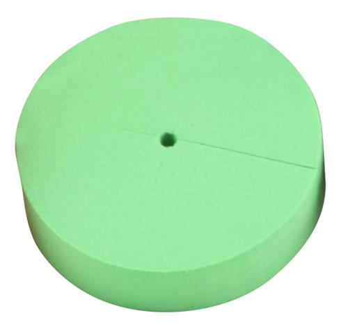Super Sprouter Neoprene Insert 2 in Green