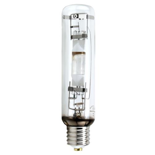 Hortilux 400W Metal Halide
