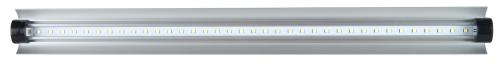 Sunblaster LED Grow Light Fixture 6400K - 18 in
