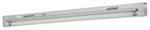 Sun Blaze T5 HO 21 - 2 ft 1 Lamp