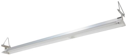 Sun Blaze T5 HO Supreme 41 - 4 ft 1 Lamp