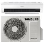 Samsung Mini Split - 24,000 BTU Heat & Cool 20+ SEER (2 Boxes)