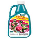 Safer Garden Fungicide Conc. Pint