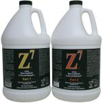 Z7 Water Conditioner for Soil & Hydroponics Gallon