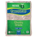 Mother Earth Growstone Chunky Growing Media 1.5 cu ft