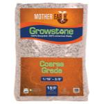 Mother Earth Growstone Coarse Soil Aerator 1.5 cu ft