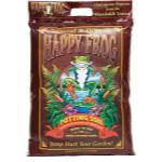 FoxFarm Happy Frog Potting Soil 12 Quart (FL, GA, IN, MO Label)
