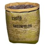 Roots Organics GreenFields Soil 1.5 cu ft