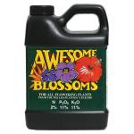 Awesome Blossoms 500 ml 2 - 11 - 11