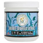 Soluble Seaweed Extract 225 gm