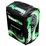 VermiPro Soilless Medium 3.8 cu ft Bale